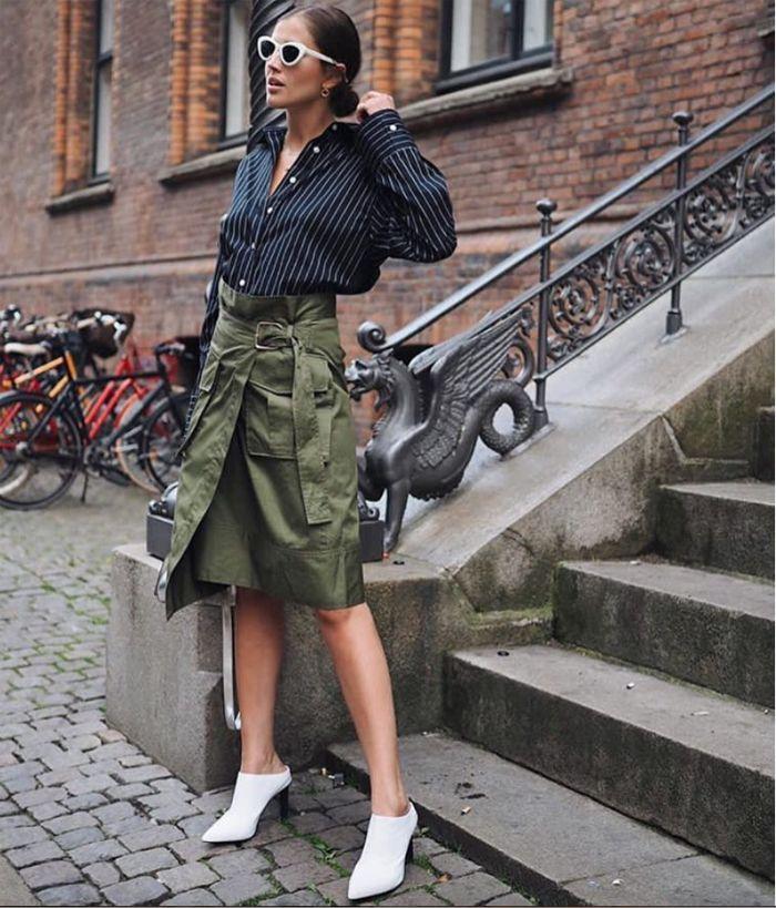 Pin by Agata Seredyn on Fashion   My style   Fashion, Womens