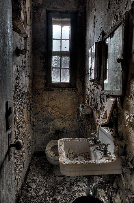 95 Best Dollhouse Bathroom Amp Water Diy Inspiration Images