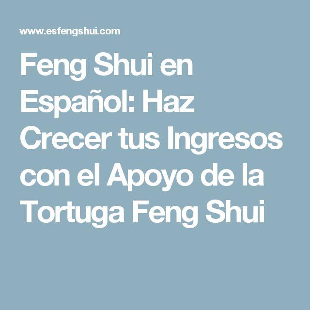M s de 25 ideas incre bles sobre feng shui en espa ol en for Como utilizar el feng shui en la casa