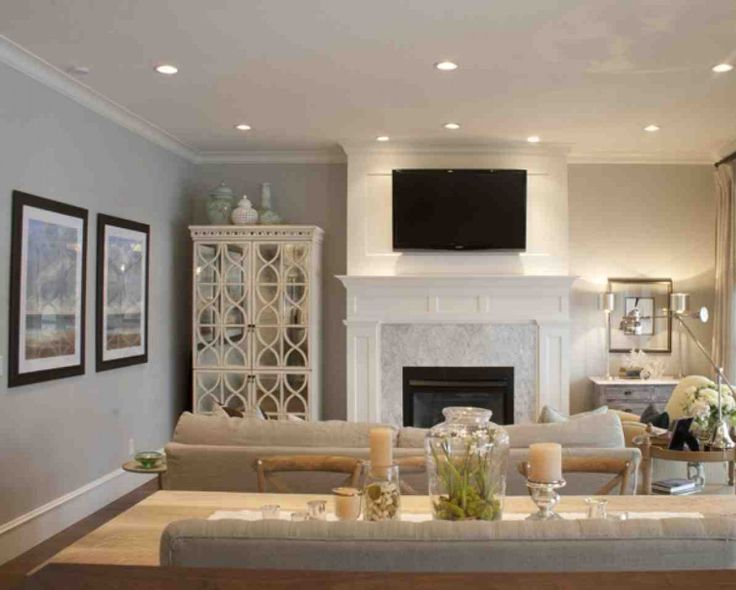 Wonderful Most Popular Living Room Paint Colors