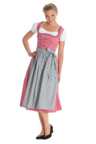 19 best ideas about dirndls on pinterest dirndl nostalgia and costumes. Black Bedroom Furniture Sets. Home Design Ideas