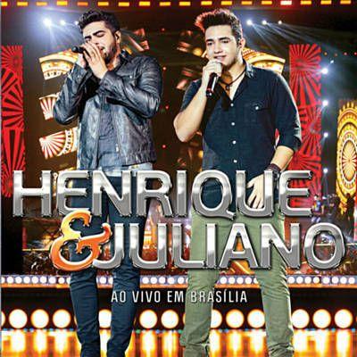 He encontrado Quem Ama Sempre Entende (Ao Vivo) de Henrique & Juliano con Shazam, escúchalo: http://www.shazam.com/discover/track/145041694