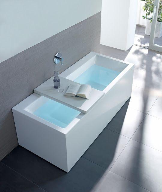 454 best bathroom accesories images on pinterest. Black Bedroom Furniture Sets. Home Design Ideas