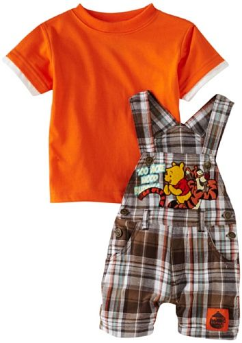 Disney Pixar Monsters University 3 Piece Room In A Box: 22 Best Images About Disney Baby Clothes On Pinterest