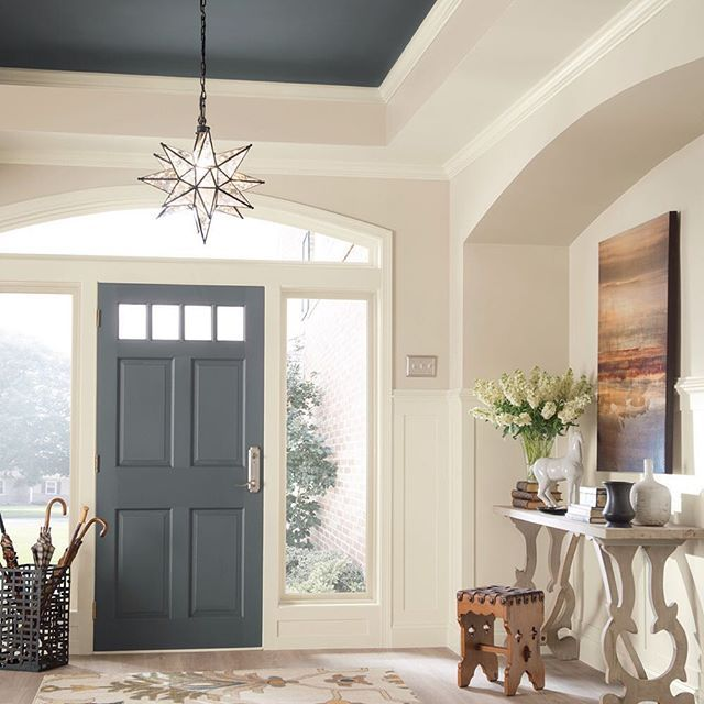 143 Best Images About Paint Color Forecast On Pinterest