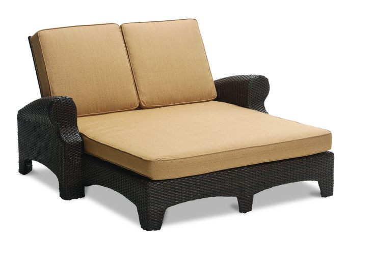 Chaise lounge indoor with arms woodworking projects plans for Chaise longue wiki
