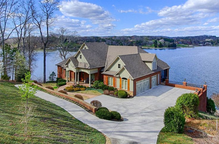23 Best East Tennessee Homes Images On Pinterest East