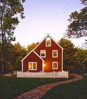 country farmhouse plans | Small Farmhouse Plans...