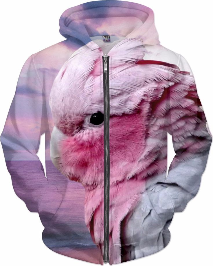 Check out my new product https://www.rageon.com/products/galah-cockatoo-hoodie?aff=BWeX on RageOn!