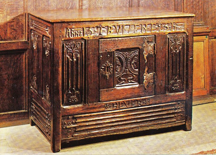 558 best images about tudor artifacts ruins on pinterest for Tudor furnishings