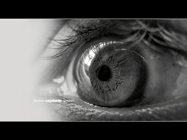Eye Needs Love ... by cepdanie ™ on 500px