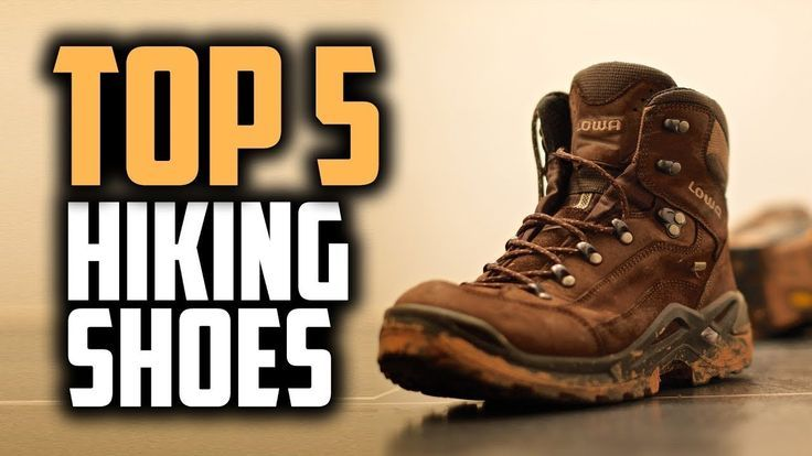 Best Hiking Boots for Women of 2019: Complete Reviews With