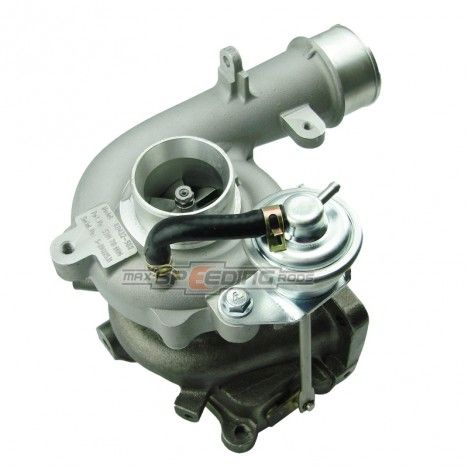 K0422-882 Turbo Mazda 3/6 CX-7 MZR DISI EU 2.3L L3M713700C/D Turbocharger