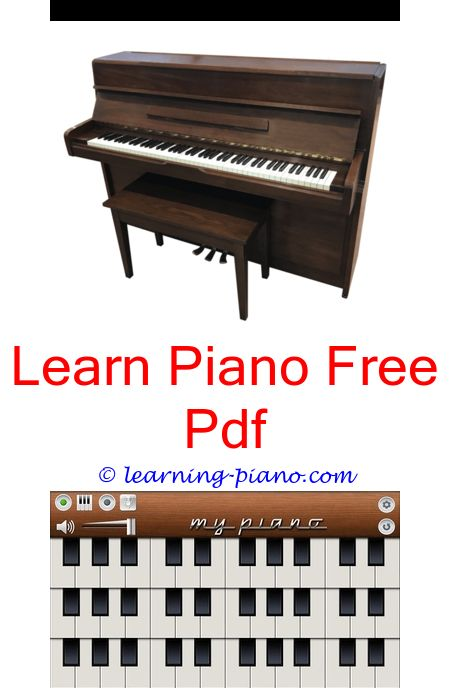 48 best Learn Piano Online Free images on Pinterest