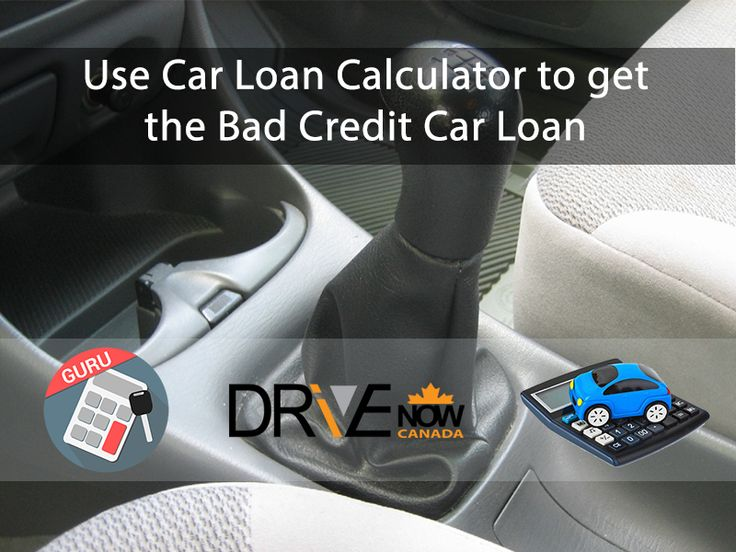 25+ unieke ideeën over Loans calculator op Pinterest - auto payment calculator