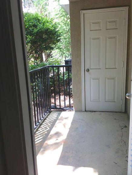 Op zoek naar balkon ideeën? klik hier & bekijk de leukste balkons voorbeelden!