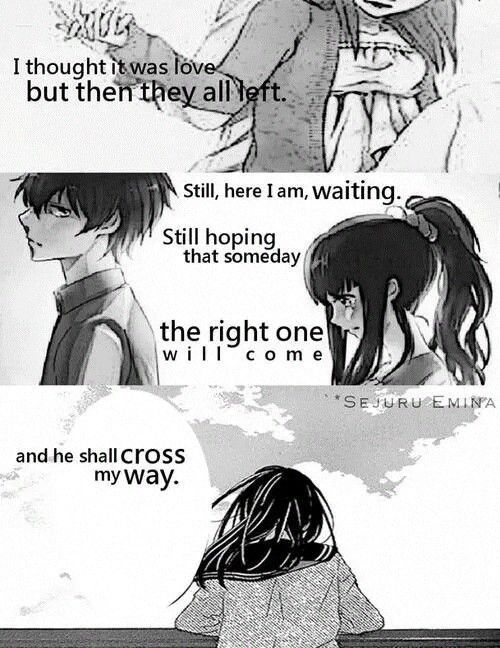 186 Best Anime Quotes! Images On Pinterest