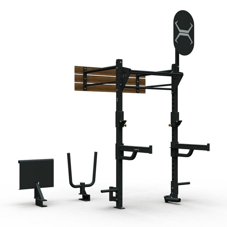 Best images about home gym design ideas on pinterest