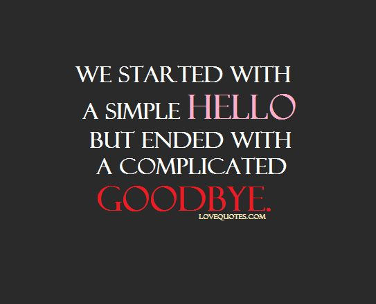 best 25 complicated love quotes ideas on pinterest its