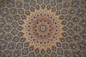 Bildergebnis für Persische Teppiche