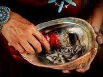 LESOTHO - BOTSWANA  LOST LOVE SPELL $$ +27631229624 IN USA-DUBAI-LONDON LOST LOVER SPELLS HEALER   - POWERFUL LOVE SPELLS