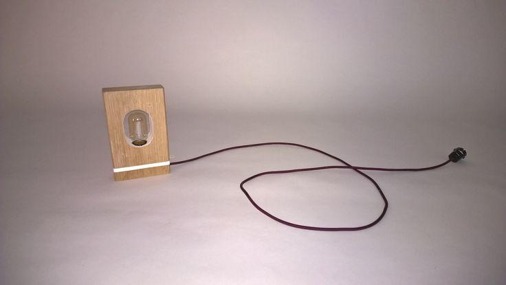 Prototype NR.1 (foto 1)
