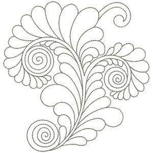 Fleur d'Or: Мастерская изящного рукоделия