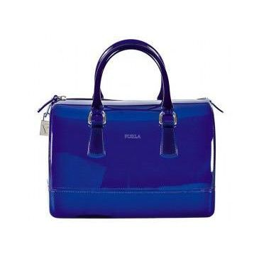 Candy Bag Furla: Candy Bags, Candy Satchel, Fashion, Style, Furla Candy, Handbags, Blue, Accessories, Purses