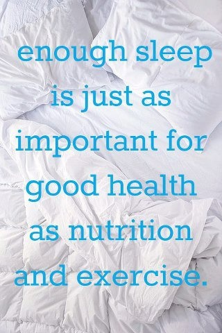 Buy essay online cheap the importance of sleep, nutri