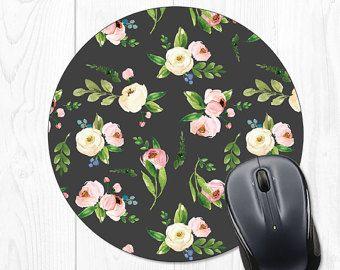 Office Desk Accessories For Women