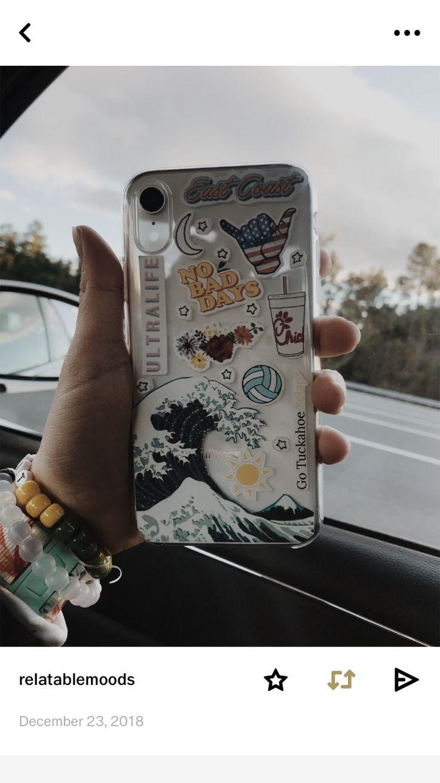Pin by jillian j on cute ideas for phone cases !! in 2019 ...