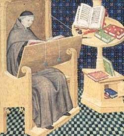 Monnikenwerk