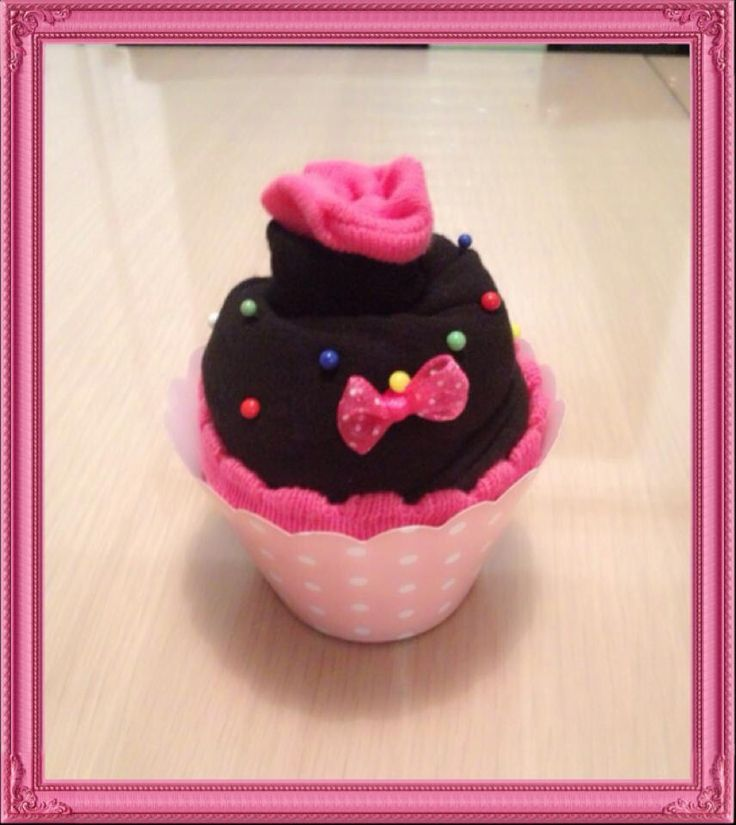 Body cakes cadeaux baby shower et naissance pinterest cadeau baby shower et cadeau - Idee cadeau baby shower ...