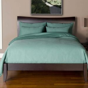 sis covers belfast teal duvet set about sis enterprises founded in sis enterprises got its start when sisters shari hammer and cyndi ritger realized the