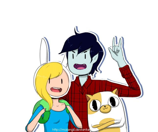family-portrait-fiolee-fionna-and-marshal-lee-35072363-646-538.gif (646×538)