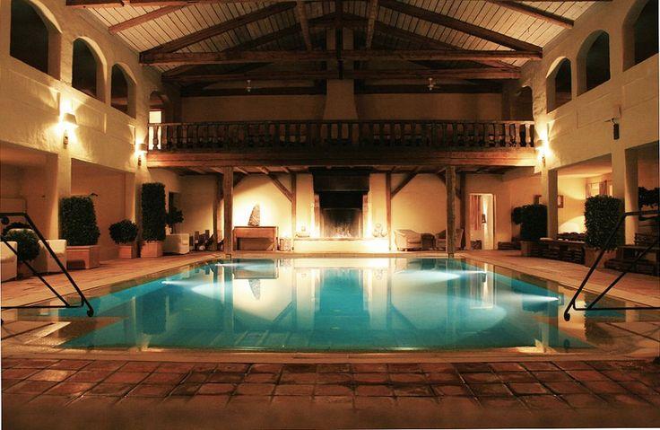 Hotel zur Bleiche / Spreewald
