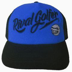 Hallmark Mesh Cap Part of our Streetwear collection. #golf #golfwear #golfstreetwear