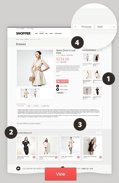 Shopper Magento Theme Product Page themeforest.net/item/shopper-magento-theme-responsive-retina-ready/3139960