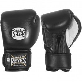 Cleto Reyes Kid's Boxing Gloves | Ringside