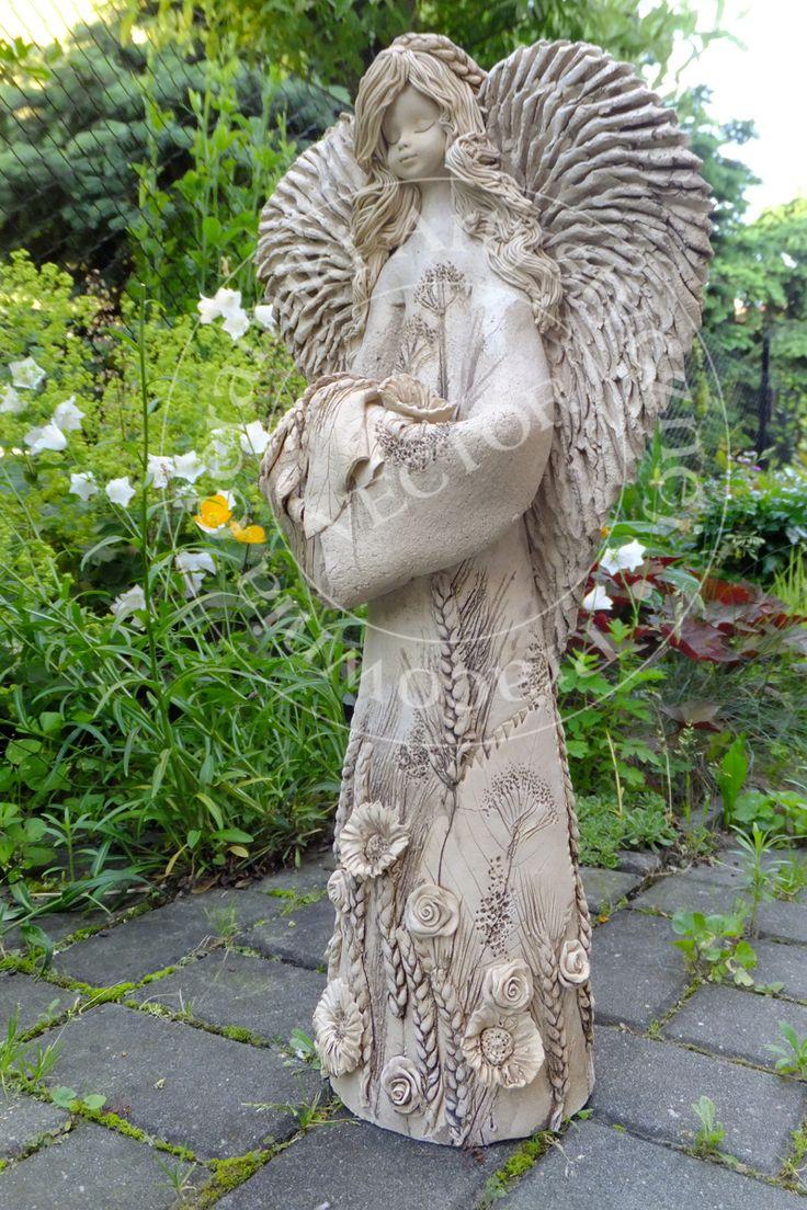 Anioł/Angel