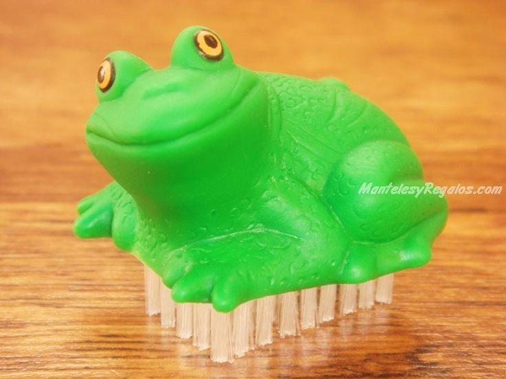Lenceria De Baño Color Verde:de 1000 ideas sobre Baño De Rana en Pinterest