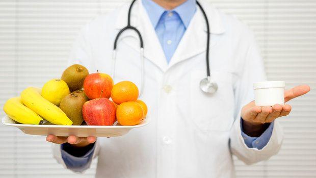 Myslíte si, že o hubnutí a správném stravování víte všechno, a přesto se vám stále nedaří nějaké to kilo shodit? Možná jste netušili těchto 5 věcí...