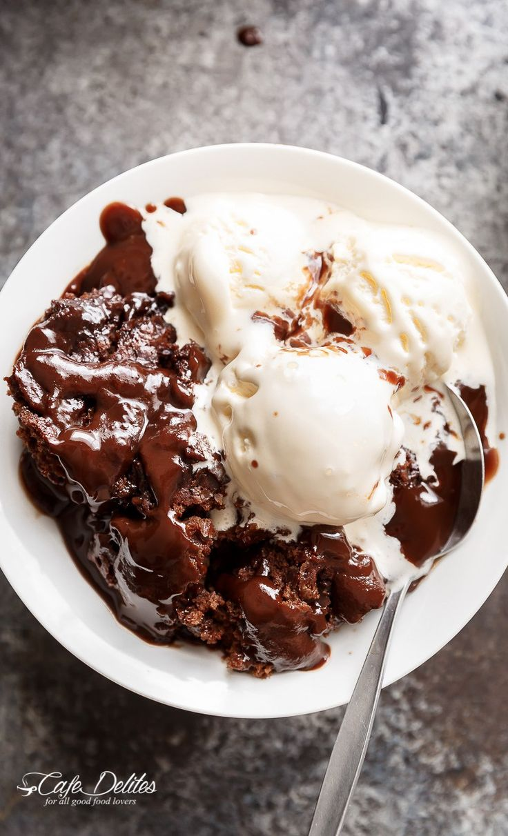 hot-fudge-chocolate-pudding-cake-cafedelites