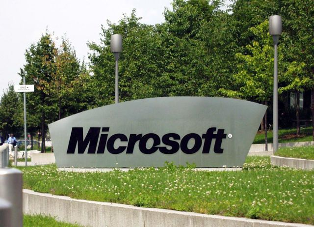 Op-ed: When marketers drive Microsofts 0day exploit communications we all lose