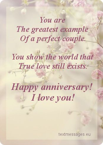 20 Best Images About Wedding Wedding Anniversary Ecards