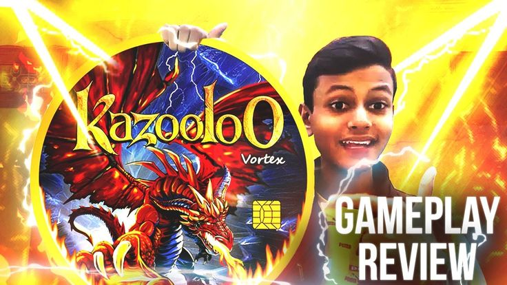 #VR #VRGames #Drone #Gaming KAZOOLOO VR GAME EVER GAMEPLAY AND REVIEW Arcade Games, augmented reality (media genre), battle, dragons game, game, gameplay, KAZOOLOO, kazooloo dmx, kazooloo vr game, KAZOOLOO VR GAME EVER GAMEPLAY AND REVIEW, review, rock, Shooter Game (Media Genre), SHUBHAM, shubham rock, SHUBHAM ROCK shubham shubhm ROCK, shubhamrock, Smart Toy, Smartphone (Video Game Platform), superhero, tech, Unboxing, Video Game Culture, virtual reality, virtual reality ga