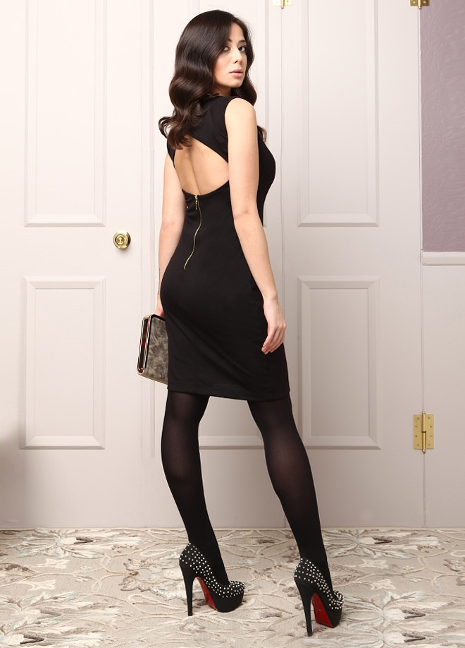 Playmax Elbise Markafoni'de 69,90 TL yerine 34,99 TL! Satın almak için: http://www.markafoni.com/product/3038996/