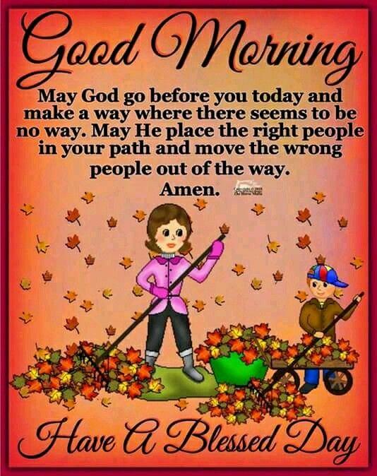 Amen 🙏🏾🙏🏾     GOOD MORNING Y'ALL     Daily morning