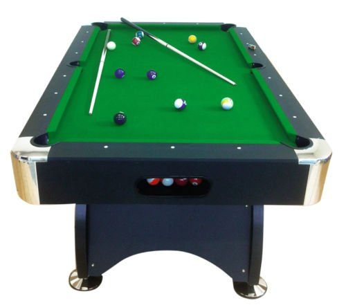 Simba 7Ft green Pool Table Billiard Playing Cloth Indoor Sports Game billiards table No description (Barcode EAN = 8058340720036). http://www.comparestoreprices.co.uk/december-2016-6/simba-7ft-green-pool-table-billiard-playing-cloth-indoor-sports-game-billiards-table.asp