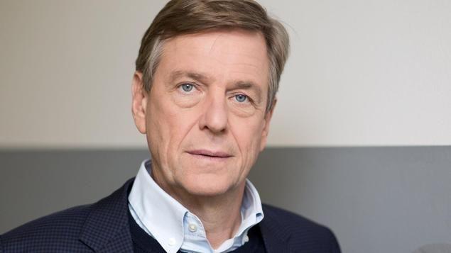 Kleingärtner in Ostthüringen sehen sich durch eine Moderation von Claus Kleber verunglimpft. Sie sehen sich zu Unrecht als Fremdenfeinde dargestellt - und haben Strafanzeige gestellt.